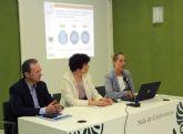 Nuevas ayudas para el fomento de la eficiencia energética y energías renovables