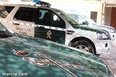 AUGC denuncia la alarmante falta de guardias civiles para la seguridad ciudadana