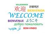 Cerca de 300 jóvenes han seguido participando en el Club de Idiomas a través de videoconferencia