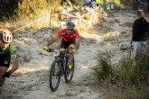 Open de Espana Candeleda-Gredos de mountain bike