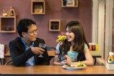 Date Night, el primer dating show que conecta a streamers solteros en Twitch