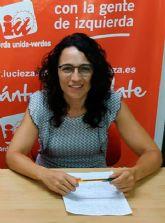 IU-Verdes recuerda el derecho al mantenimiento de la cuenta bancaria 'cero comisiones'