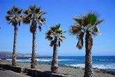 Ninguna playa de Murcia se encuentra entre las playas espanolas más buscadas en Likibu