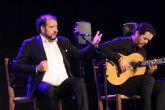 El XXII Festival de Flamenco, un regalo para los sentidos