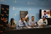 Los40 Playa Pop llegan de nuevo a Lo Pagán con David Otero, Aitana, Ana Guerra y Eleni Foureira