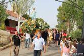 Las fiestas de la diputación de Viñas y Carivete se celebran este próximo fin de semana