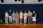 Concluye la Semana Socio Cultural del Centro Municipal de la Tercera Edad