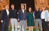 El Gobierno municipal de Totana lo conformarán, finalmente, los seis concejales del Grupo Municipal Ganar Totana-Izquierda Unida LV; que asumirán la totalidad de las áreas de gestión