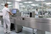 Una multinacional de aromas aumenta hasta un 40% su capacidad de producción gracias a la renovación de la planta de producción de su sede central