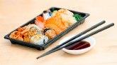 El 66% de los murcianos pedirá más comida a domicilio en la 'nueva normalidad'