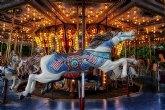 Los parques de atracciones que ya puedes visitar en España