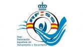 19 al 21 de marzo de 2021, nuevas fechas para la mayor reunión europea sobre prevención de ahogamientos en espacios acuáticos