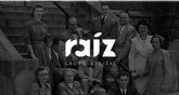 Grupo Raíz Digital afronta una nueva etapa