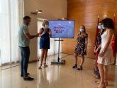 Murcia se incorpora al Plan de Acción de la Agenda Urbana Española 2030