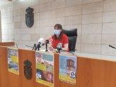 Arrancan las visitas a La Bastida (18 julio) y al Museo de la Torre (16 de julio)