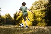 Consejos para evitar la deshidratación en ninos deportistas