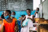 Foro Político de Alto Nivel de la ONU sobre Desarrollo Sostenible