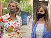 El PSOE condena a los usuarios del transporte público a dos años de parálisis y retroceso