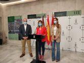 El Ayuntamiento habilita el Pabellón Cagigal para las personas sin hogar ante el aviso de altas temperaturas