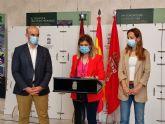 La Junta de Gobierno aprueba una subvención para la celebración del Certamen Internacional de Tunas