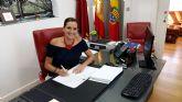 El Ayuntamiento de Archena apuesta por la modernización del mercado de abastos como pilar fundamental de la economía local