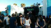 Vesania Metal Fest regresa con fuerza