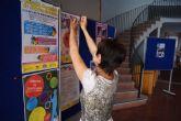 El Centro de Informaci�n y Asesoramiento Juvenil del Informajoven atiende unas 1.250 consultas durante lo que va de año