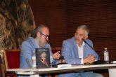 El Festival Internacional del Cante de las Minas otorga su 'Castillete de oro' al unionense Francisco José Ródenas