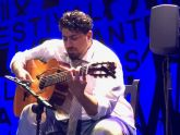 En marcha los concursos de cante, baile, guitarra e instrumentista flamenco del Festival del Cante de las Minas 2018