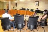 El Pleno municipal aborda este jueves el Plan de Ajuste para nuevas necesidades del 2021 y el presupuesto municipal del 2020