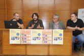 El Plan de Desarrollo Económico Local de Santomera se pone en marcha