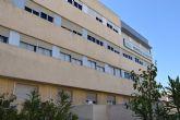 El Hospital de Molina, nominado a los Premios TOP 20 en Gestión Hospitalaria Global