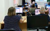 Nueva edición de los cursos gratuitos para mayores sobre nuevas tecnologías