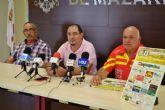 M�s de 60 deportistas participan este s�bado en las 12 horas regionales de petanca