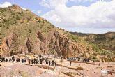 Se adjudica el nuevo contrato de Actividades de Promoción y Visitas a Lugares de Interés Turístico del municipio de Totana