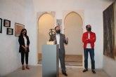 El Museo Siyâsa homenajea a los primeros artistas de la historia