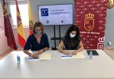 Archena se consolida como Villa Termal y de Salud al adherirse al proyecto nacional del Sistema Integral de Calidad Turística en Destinos