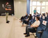 El Ayuntamiento de Fuente Álamo constituye su Comisión de Igualdad que trabajará en el I Plan de Igualdad del municipio