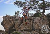 La Vara Trail Run se despide del 2020