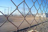 El alcalde denuncia la saturación de líneas eléctricas que tiene el municipio de Totana y pide una solución a las administraciones competentes