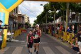 El torreño Alberto Plazas revalida su título del circuito regional 'Running Mountain'