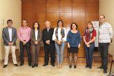 Ayuntamiento y CEOM colaborarán para detectar barreras físicas y cognitivas