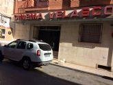 Mañana se reabre el Cinema Velasco después de casi diez años cerrado