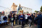 El pregón de Borja Paredes abre las fiestas de Bolnuevo este viernes