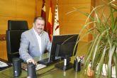 Totana es el segundo municipio de la Regi�n de Murcia con menor tasa de desempleo en el rango de poblaciones de entre 10.000 y 40.000 habitantes
