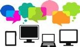 Los foros locales como instrumento de participación ciudadana en la era digital