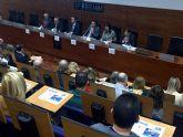Demandan un Plan Renove en automoción para mejorar la sostenibilidad medioambiental en la Región