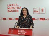 Antonia Pérez: