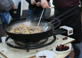 El alcalde anuncia que va proponer a la Comunidad Autónoma que se permita la realización de fuego vegetal con carácter excepcional para la romería de regreso de Santa Eulalia a su ermita el próximo 7 de enero