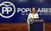 Nuria Fuentes: